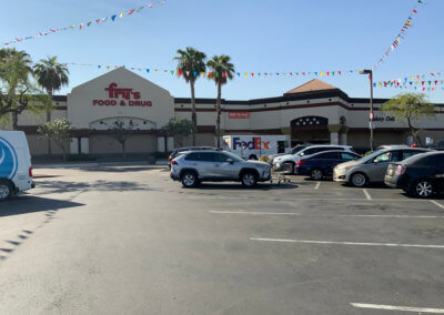 Fry's, Avondale, Arizona